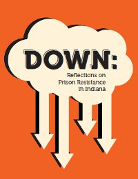 New Book About Indiana Prison Struggle