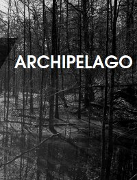 Archipelago Issue 0 Available Online