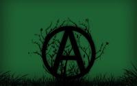 Interview with John Zerzan on Anti-Civilization Anarchy