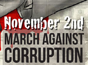 Anarchists Against Corruption?