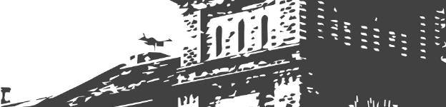 New Zine: Mob Work: Anarchists in Grand Rapids, Vol. 1