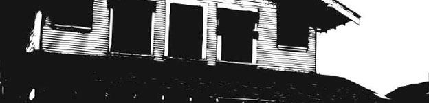 New Zine: Mob Work: Anarchists in Grand Rapids, Volume 2