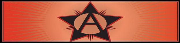 Cleveland Anarchist Bookfair
