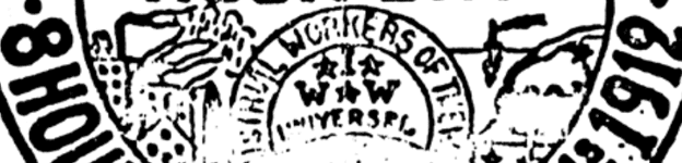Article on the History of the IWW in Grand Rapids