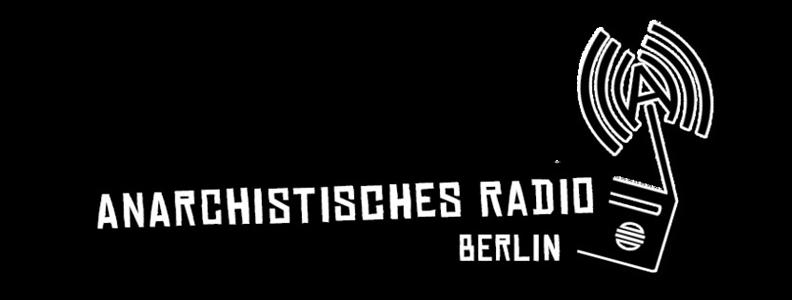 Radio Series Documents Anarchism in Eastern Europe