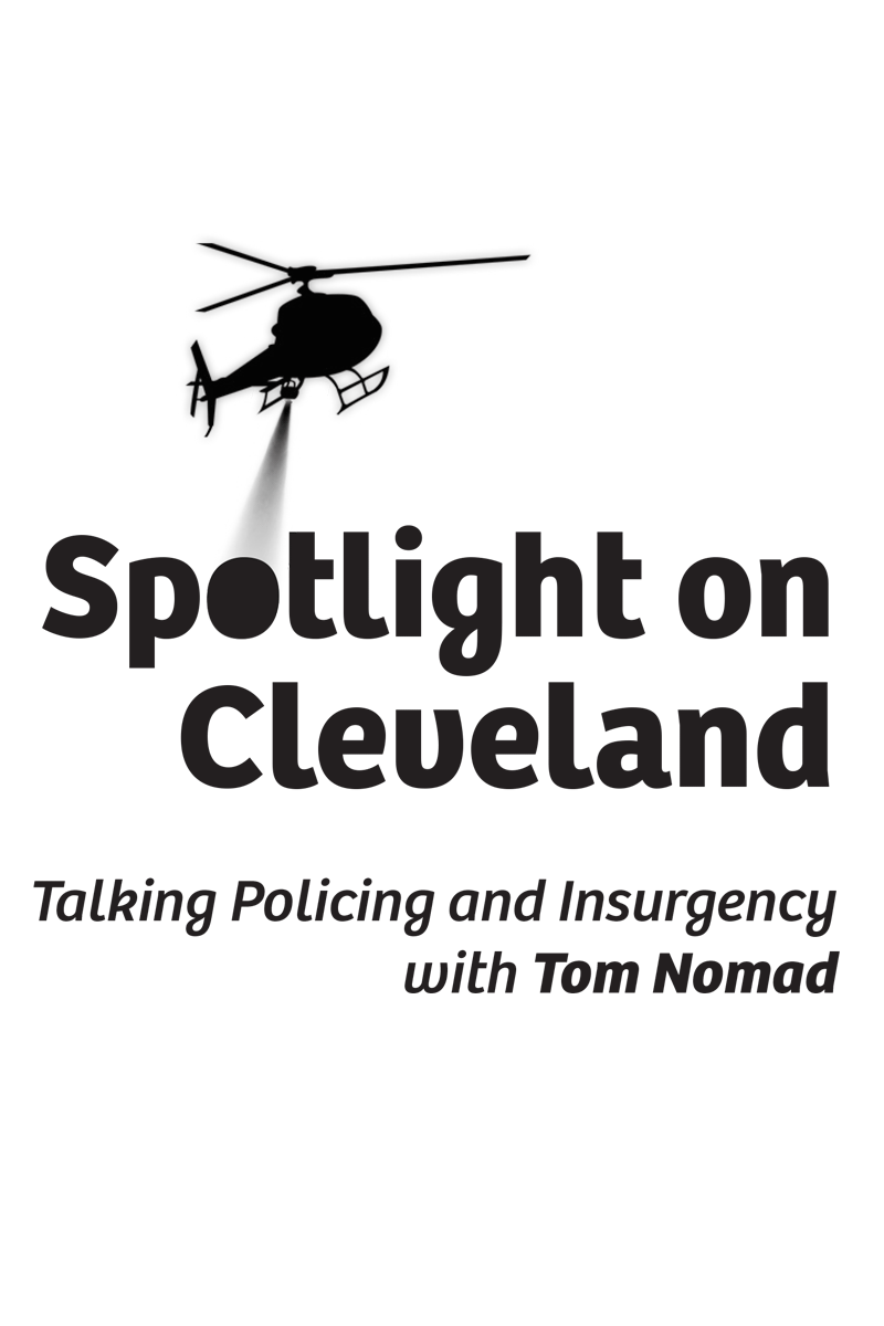 spotlight on cleveland