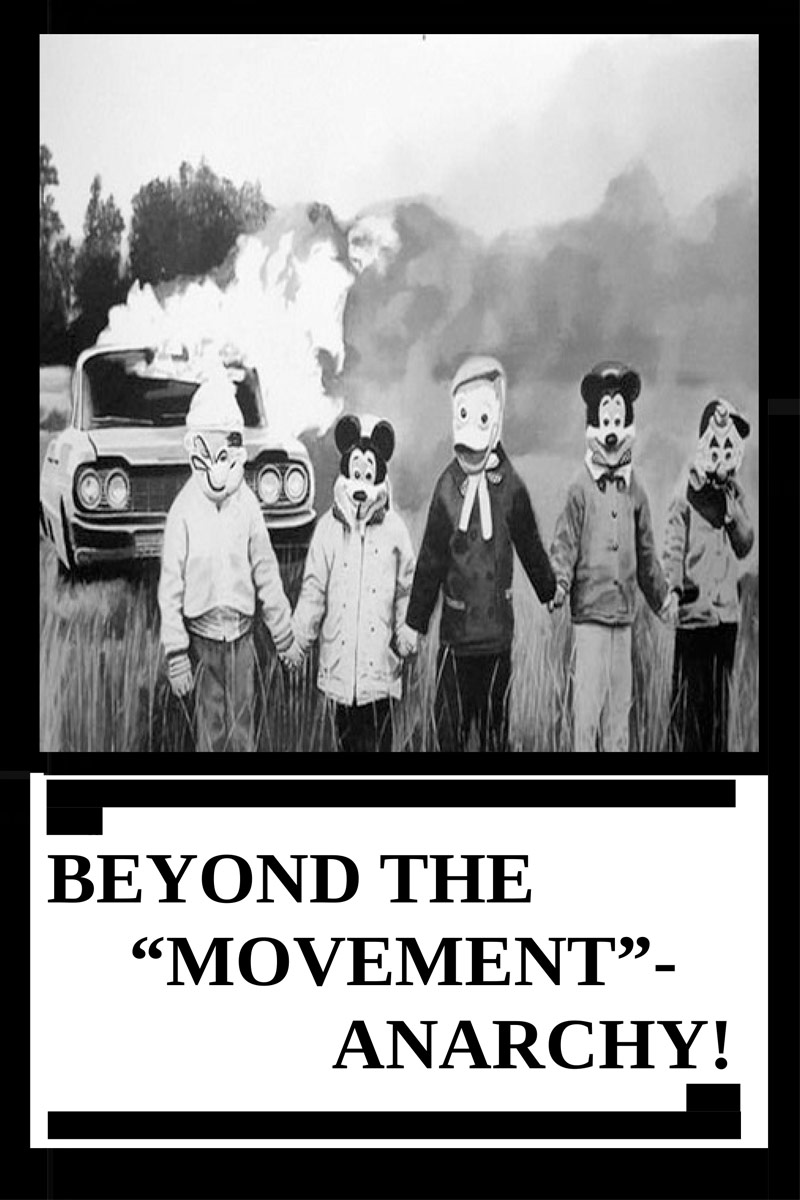 beyond the movement anarchy cover